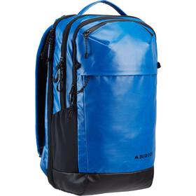 Burton Multipath Backpack 25l Men, blå